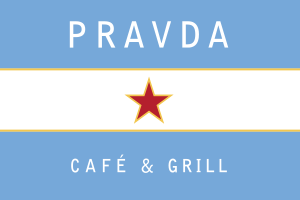 Pravda Caf 233 Amp Grill Wellington Cbd Caf 233 And Steakhouse